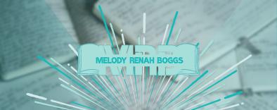 melrboggs_header