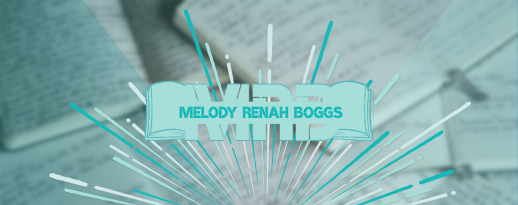 melrboggs_header